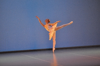 Claudia Osthoff